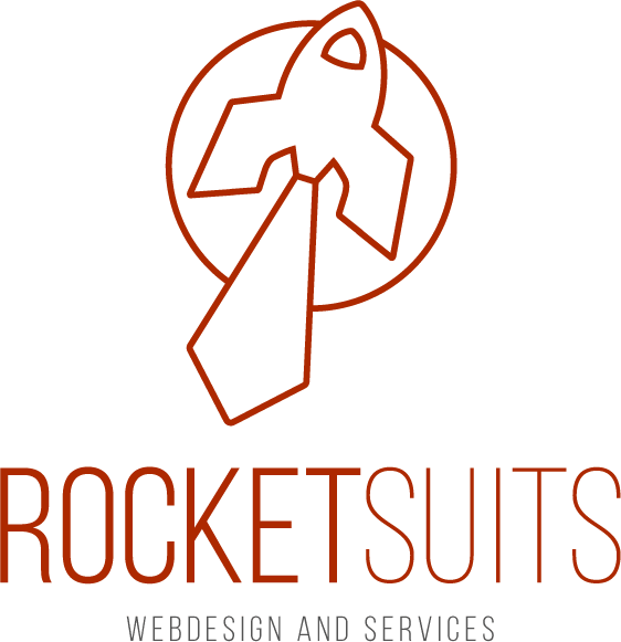 logo rocketsuits koblenz
